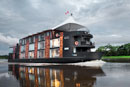 Amazon River Cruises