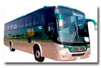 4M Express Bus Company
