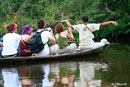 Iquitos Vacation Packages